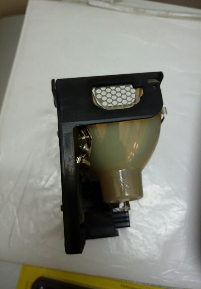 Bóng máy chiếu EIKI LC-SM41