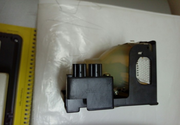 Bóng máy chiếu EIKI LC-SM40