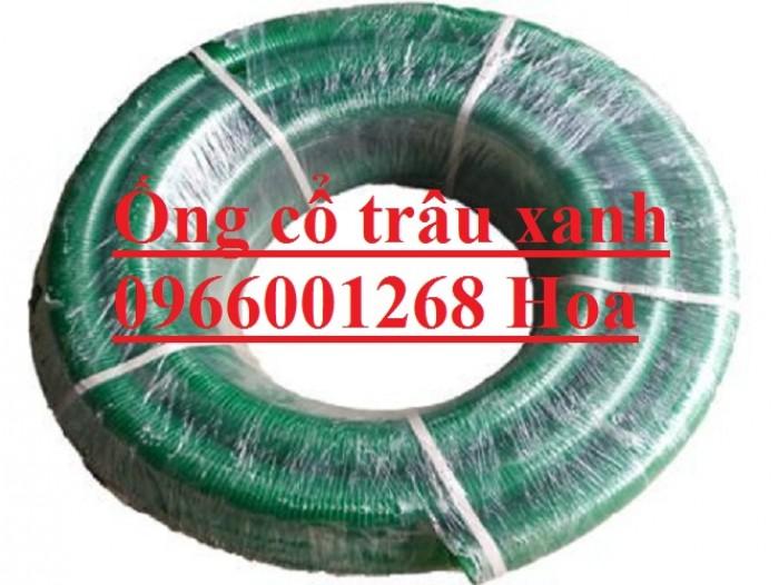 Ống gân trắng,ống gân xanh,ống cổ trâu D90,D100,D114,D125,D150,D200 giá tốt1