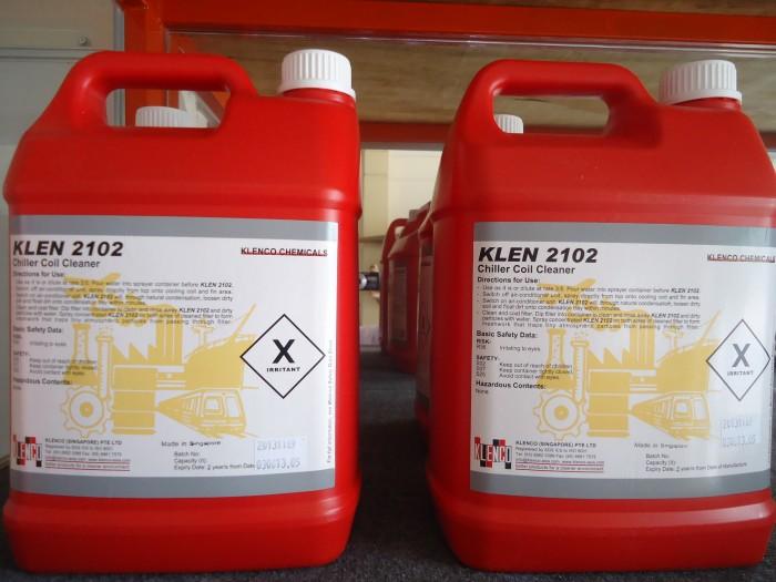 Cung cấp vật tư ngành lạnh , gas lạnh , dầu nhớt lạnh8