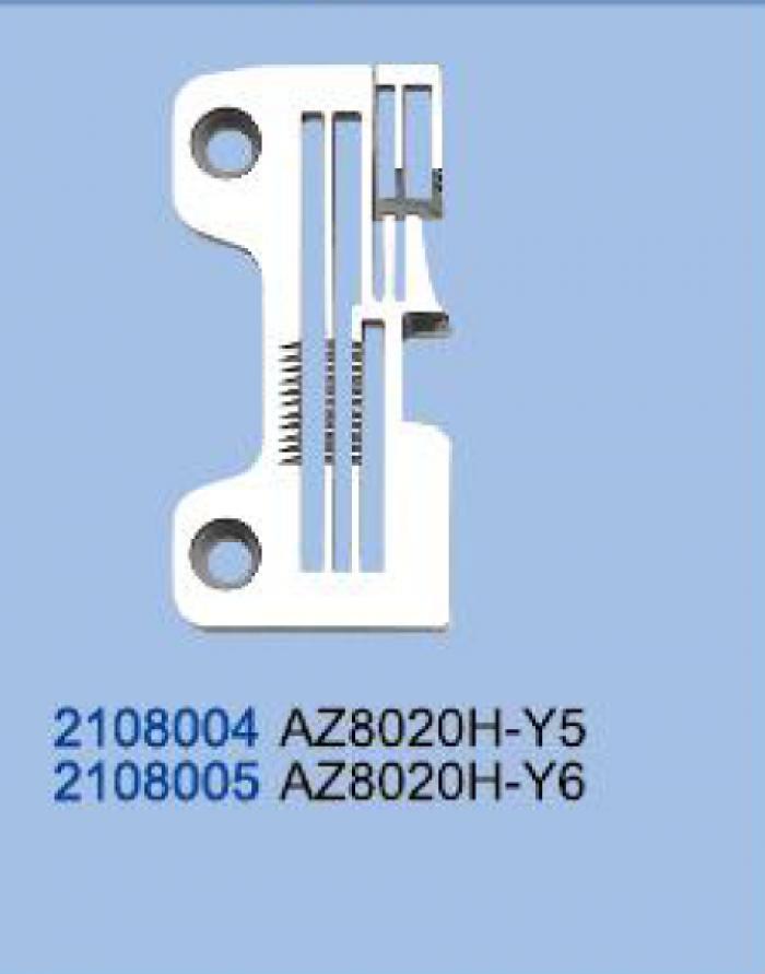 Linh kiện máy may (Strong-H)2