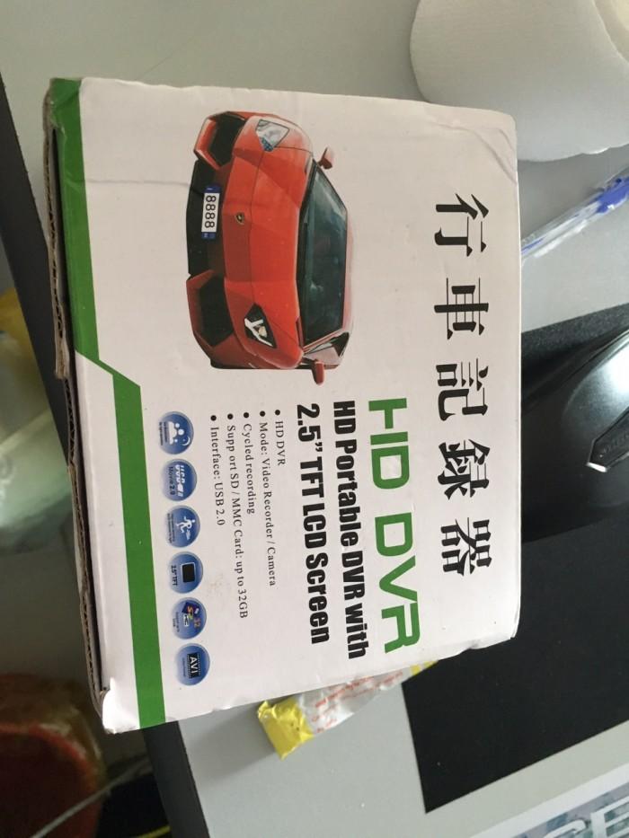 bán các phụ tùng đồ chơi xe oto3