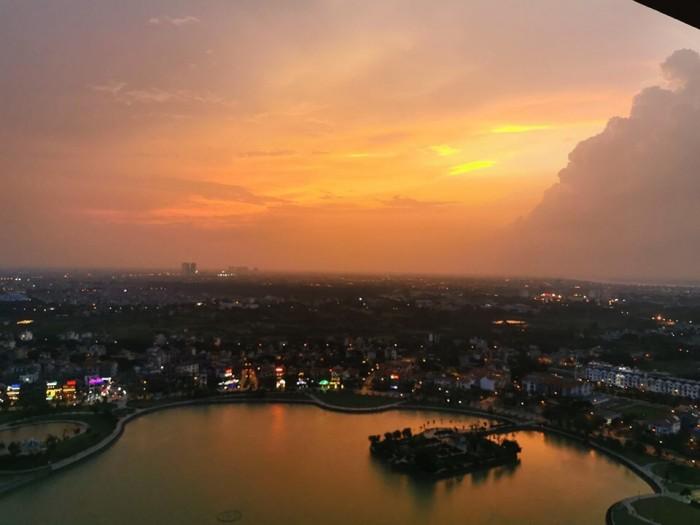 Mua chung cư An Bình City ngay đi thôi, cơ hội sở hữu căn hộ đẹp như mơ