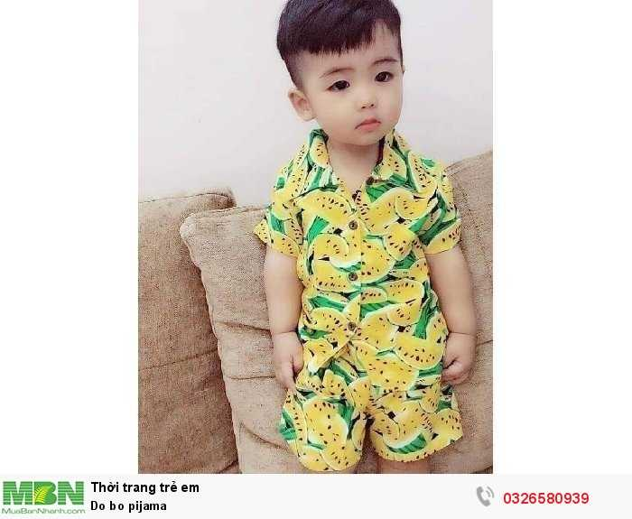 Do bo pijama3