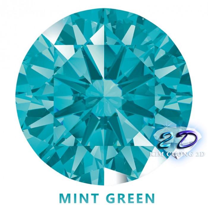 Sĩ và lẻ kim cương nhân tạo cao cấp Swarovski Gemstone5