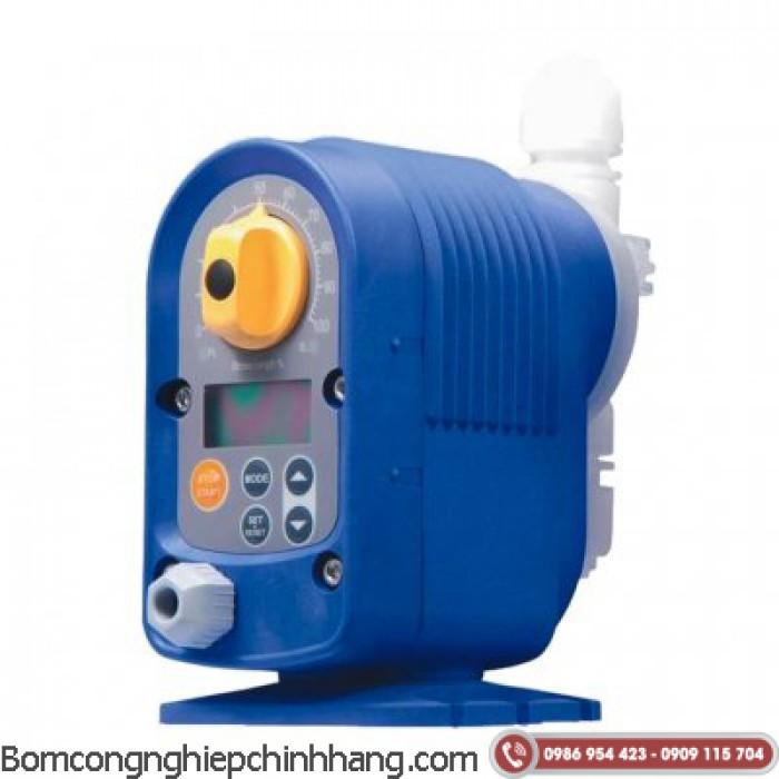 Cung cấp máy bơm định lượng phèn chất lượng1