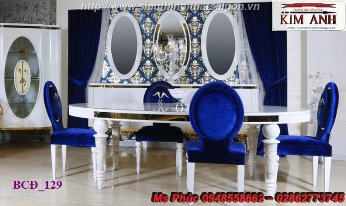 bàn ghế cổ xưa | các mẫu bàn ghế đẹp - Nội thất Kim Anh sài gòn
