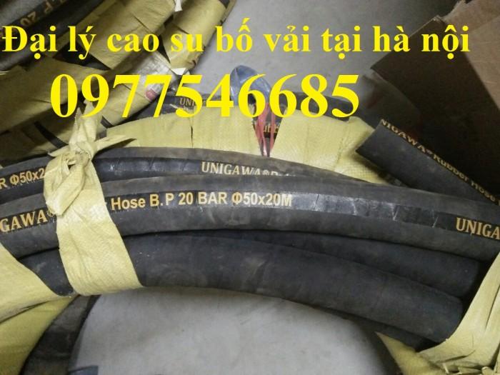 Ống cao su, ống cao su chịu nhiệt, ống cao su chịu áp lực cao0