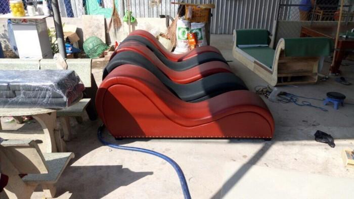 ghế tantra