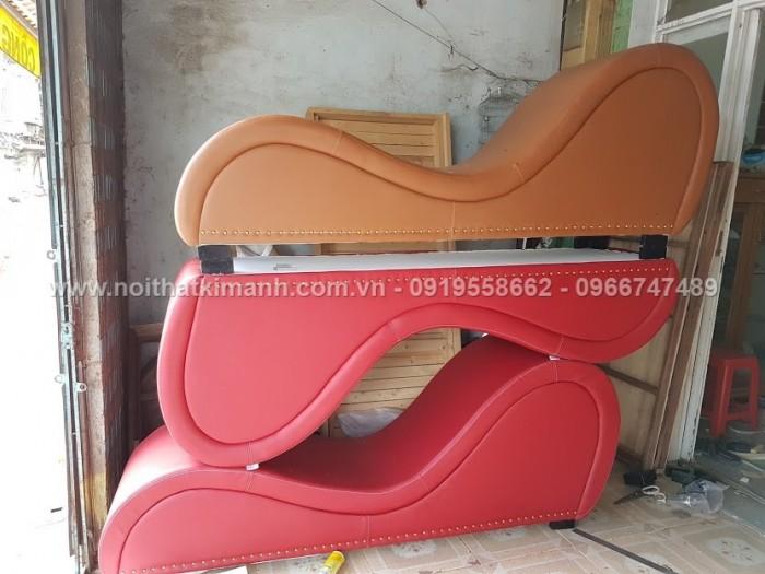 ghế tình yêu q3