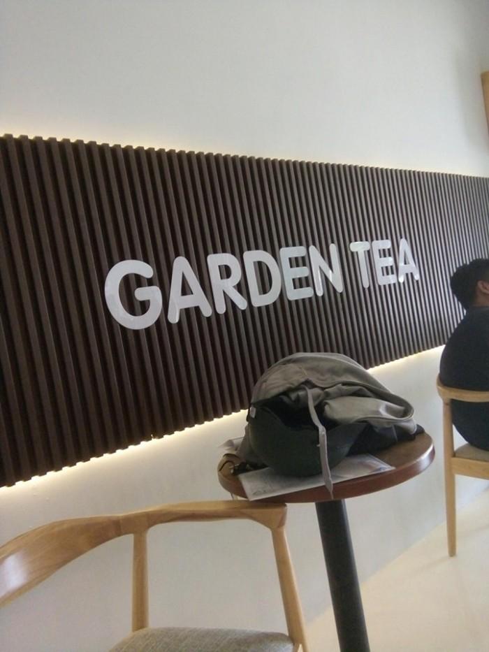 Nhận lắp đặt Trọn gói Máy tính tiền cho Quán Cafe Trà Sữa tại Bắc Giang Bắc Ninh0