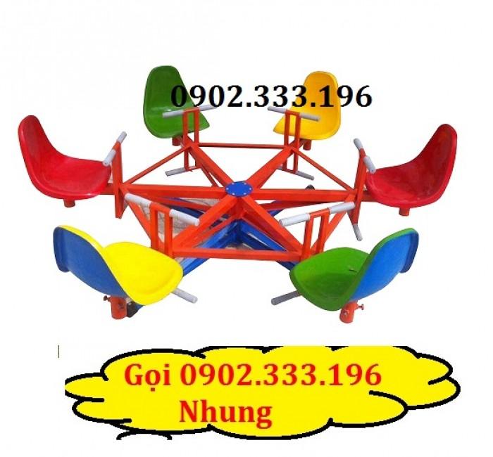 Công ty cung cấp thiết bị mầm non giá rẻ , đồ chơi mầm non rẻ nhất