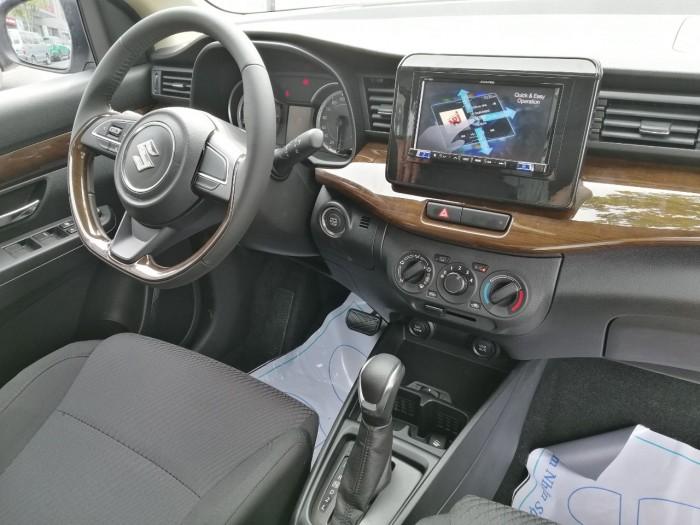 Suzuki Ertiga 2019 khu vực miền nam 2