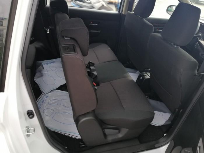 Suzuki Ertiga 2019 khu vực miền nam 1
