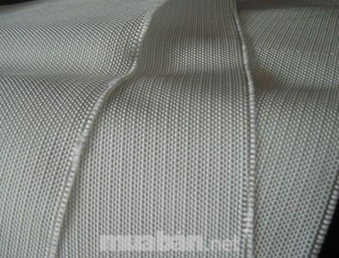 Vải địa kỹ thuật | Vải địa kỹ thuật dệt | Vải địa kỹ thuật không dệt2
