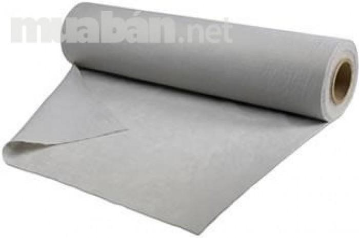 Vải địa kỹ thuật | Vải địa kỹ thuật dệt | Vải địa kỹ thuật không dệt1