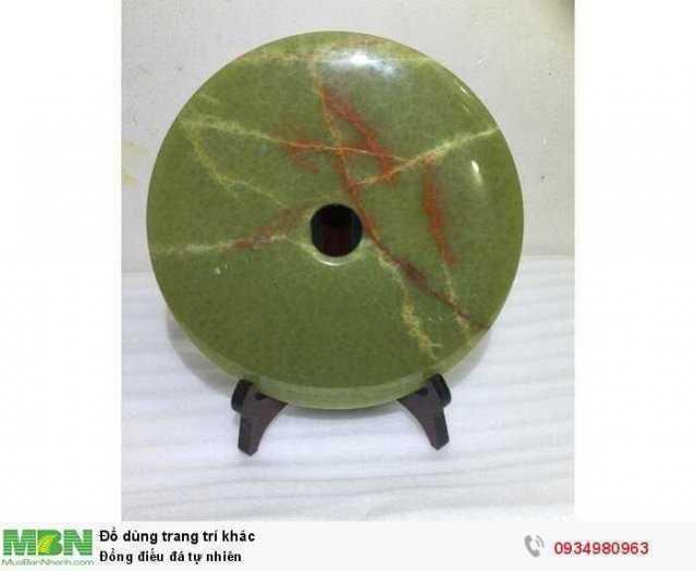 Đồng điếu đá tự nhiên ( sỉ & lẻ ib )0