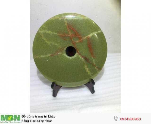 Đồng điếu đá tự nhiên ( sỉ & lẻ ib )1