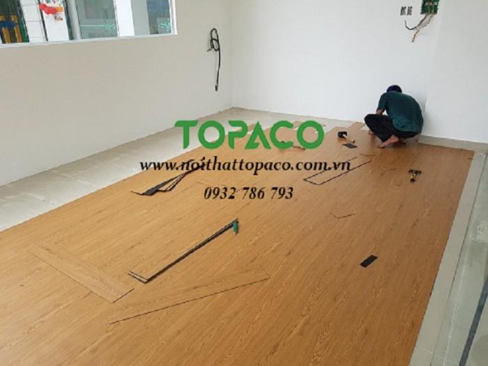 cung cấp và thi công sàn gỗ, sàn nhựa vân gỗ7