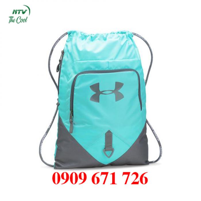 Cơ sở cung cấp túi vải canvas ở đâu giá rẻ Tphcm?2