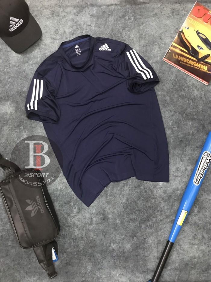 Áo thời trang thể thao cao cấp3