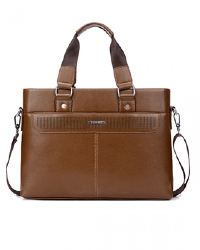 Để có được những chiếc balo, túi xách… chất lượng và giá cả hợp lý Quý Khách hãy liên hệ ngay với chúng tôi qua: Hotline: 0908555656 hoặc gửi thông tin đến mail: kinhdoanh@balotuixach.com
