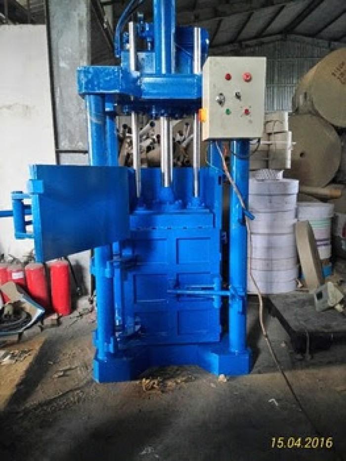 máy ép phế liệu sản xuất tại việt nam4