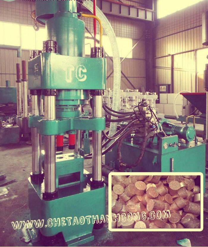máy ép phế liệu sản xuất tại việt nam1