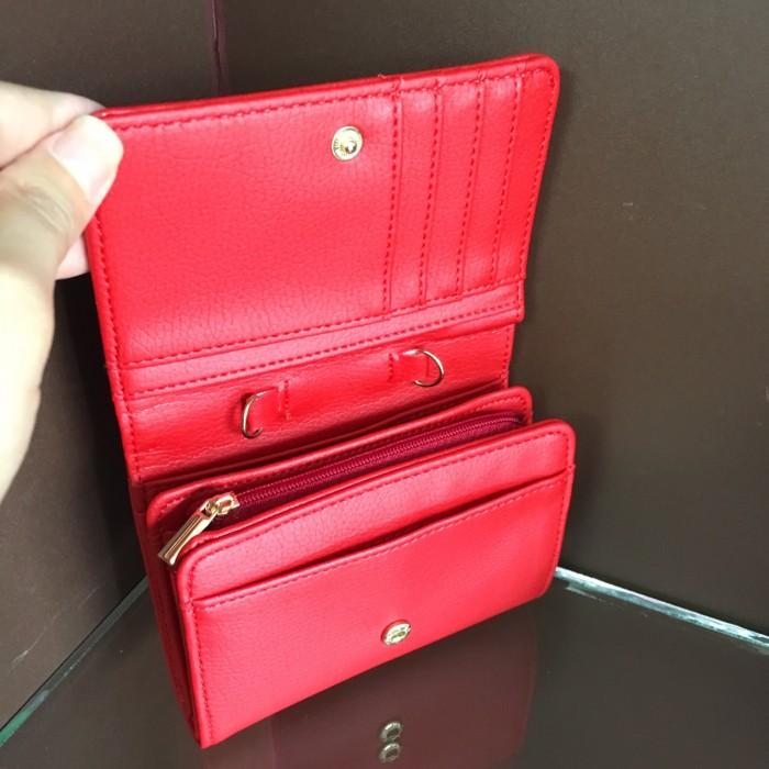 Các mặt hàng gia công tại xưởng Công ty Balotuixach.com Chúng tôi nhận gia công tất cả các mặt hàng ví thời trang: Ví da nam Ví da nữ Bóp ví theo yêu cầu5