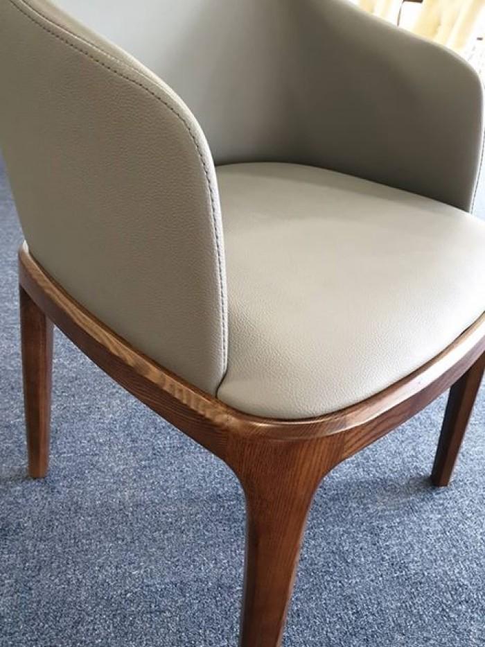 Bộ bàn ghế phòng ăn3