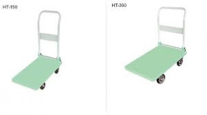 Xe Đẩy Tay Opk (Japan) Ht-3000