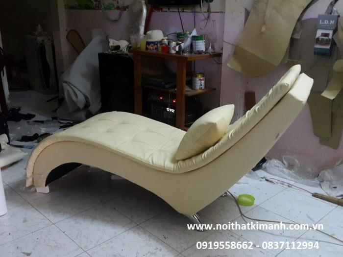 [30] Ghế nằm thư giản cho người già, sofa thư giản bán tại gò vấp, bình thạnh