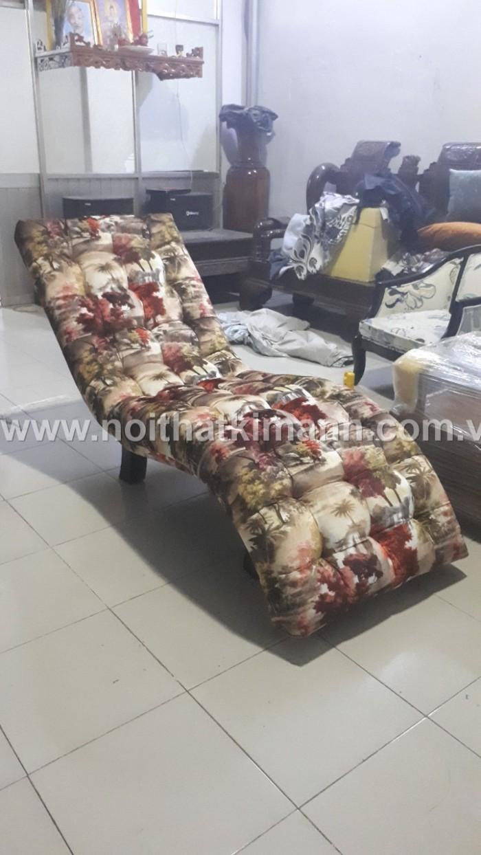 [18] Ghế nằm thư giản cho người già, sofa thư giản bán tại gò vấp, bình thạnh
