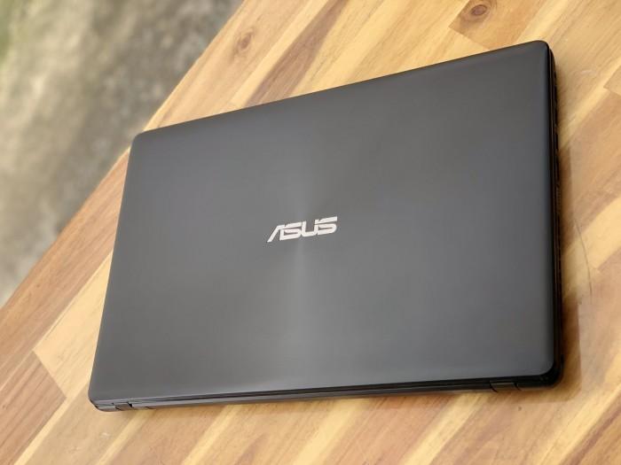 Laptop Asus X550LD, i5 4210U 4G 500G Vga rời Nvidia GT820M = 2G đẹmm2