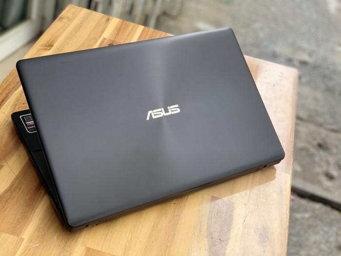 Laptop Asus X550LD, i5 4210U 4G 500G Vga rời Nvidia GT820M = 2G đẹmm1