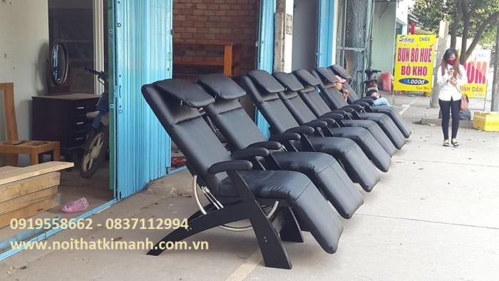 [9] Ghế nằm thư giản cho người già, sofa thư giản bán tại gò vấp, bình thạnh