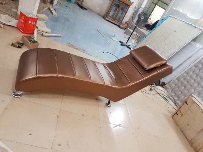 [6] Ghế nằm thư giản cho người già, sofa thư giản bán tại gò vấp, bình thạnh