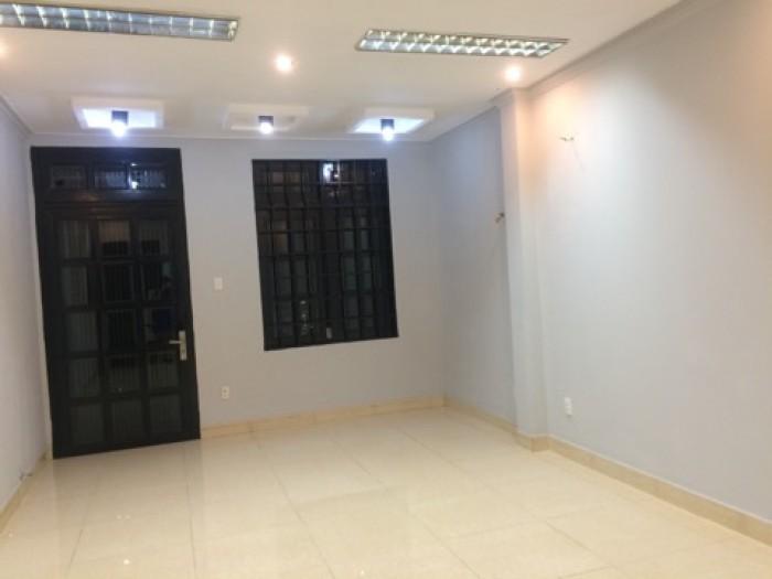 Cho thuê văn phòng gần đường Đinh bộ Lĩnh