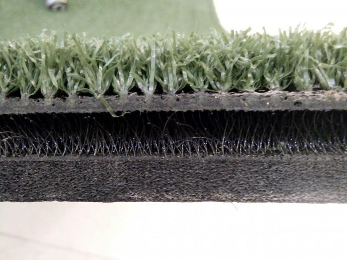 Thảm tập golf 3D (3 lớp)1