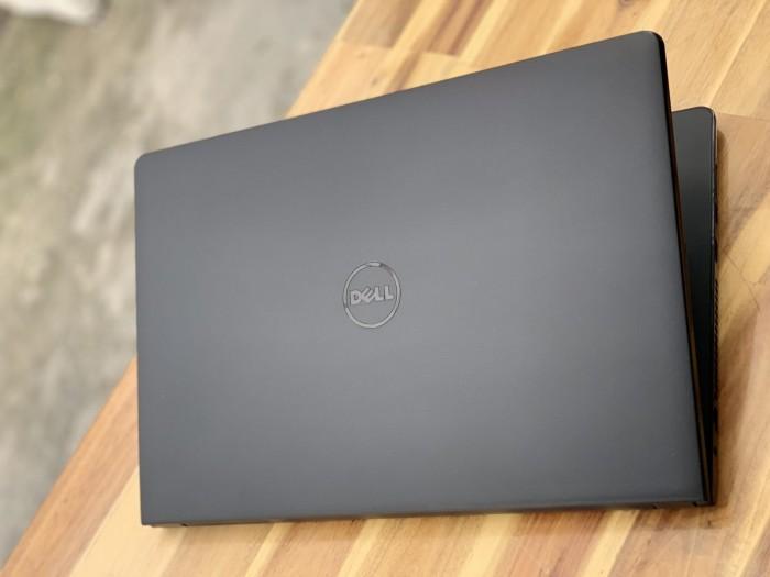 Laptop Dell Inspiron 3558, i3 4005U 4G 500G Like new Zinmm5