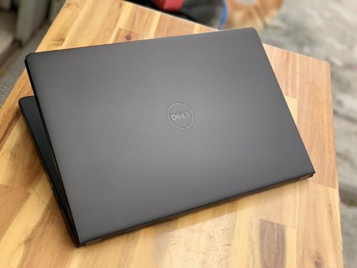 Laptop Dell Inspiron 3558, i3 4005U 4G 500G Like new Zinmm3
