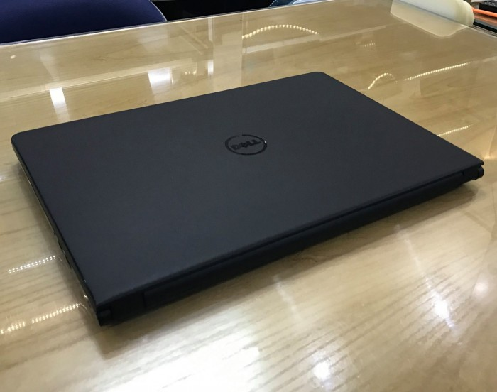 Laptop Dell Inspiron 3542, i5 4210U 4G SSD128 Vga 2G Đẹp zin 100mm3