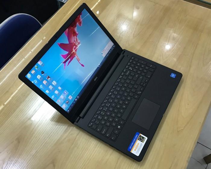 Laptop Dell Inspiron 3542, i5 4210U 4G SSD128 Vga 2G Đẹp zin 100mm0