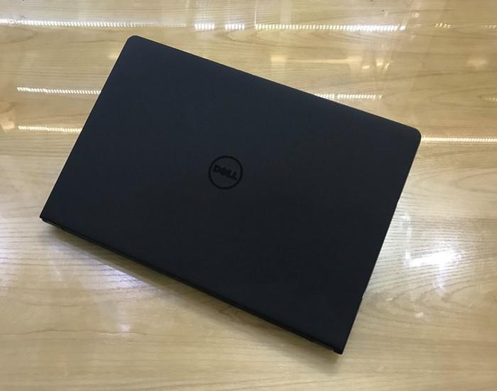 Laptop Dell Inspiron 3542, i5 4210U 4G SSD128 Vga 2G Đẹp zin 100mm2