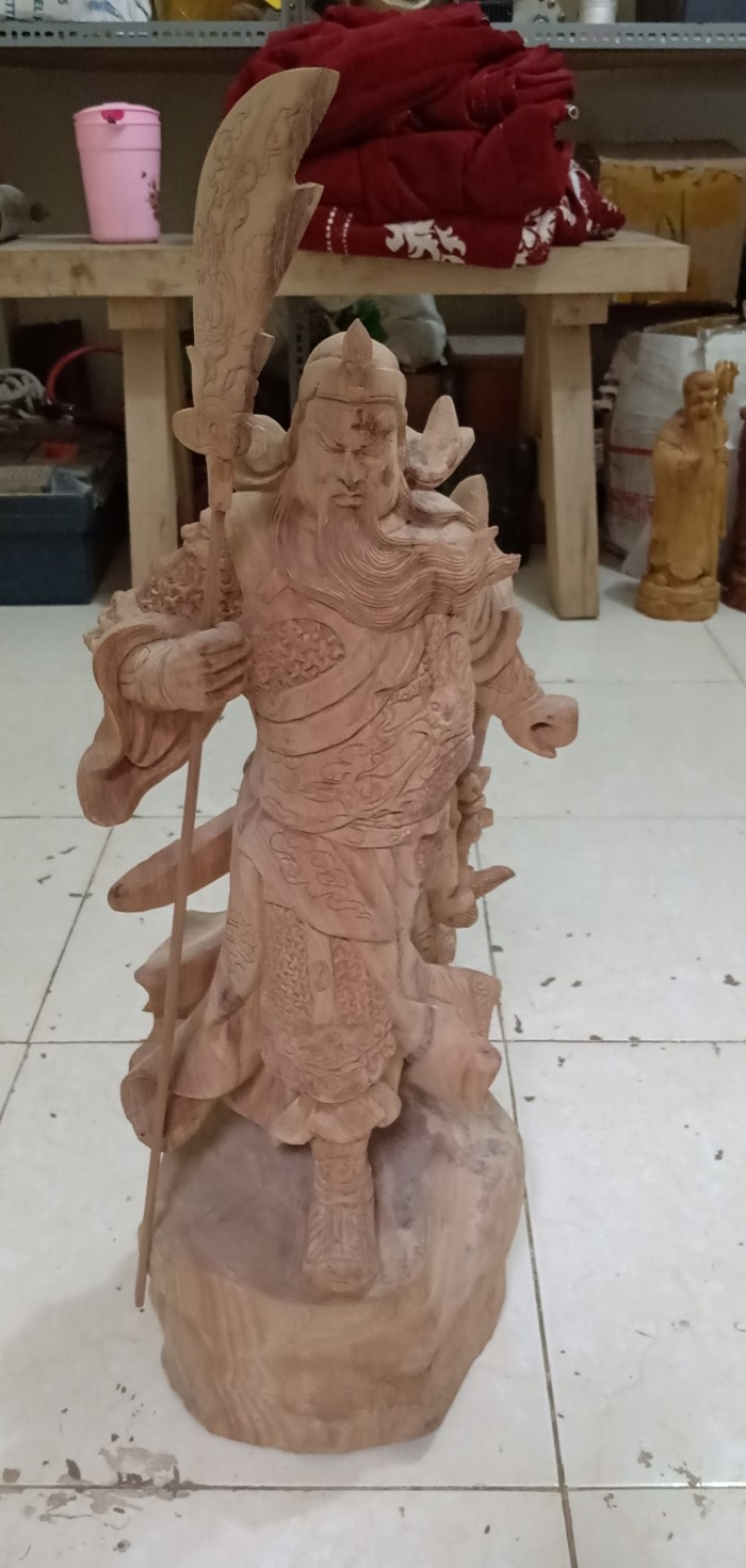 [3] Nhận gia công quét mẫu 3D, đục tượng, khắc tranh CNC theo mẫu giá rẻ