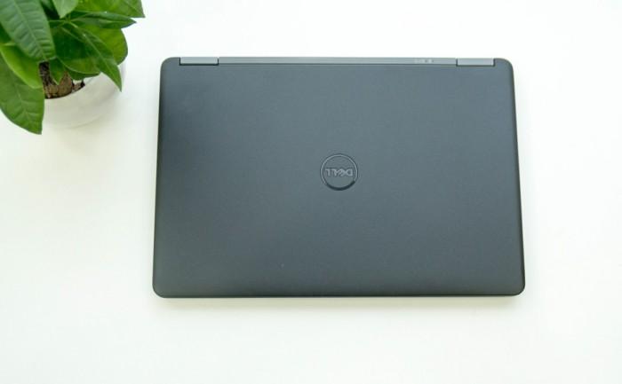 Dell E7250 -i7 5600U/4G/ 256GSSD/12icnh nhỏ gọn/hàng mỹ/máy đẹp keng5