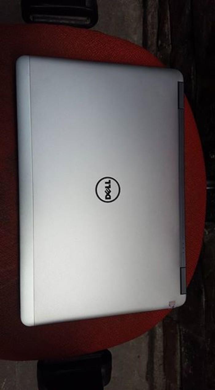 Bán Dell Latitude E7240 Core i5 và core i7, hàng xách tay Mỹ,đẹp keng1