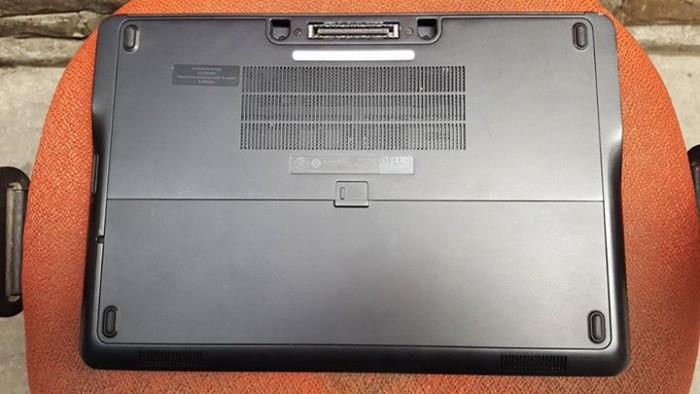 Bán Dell Latitude E7240 Core i5 và core i7, hàng xách tay Mỹ,đẹp keng2