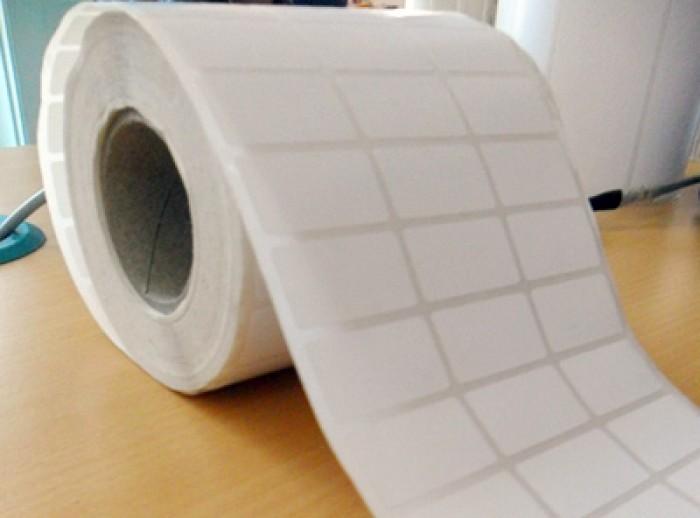 nhận đặt giấy in tem nhãn mã vạch theo yêu cầu3