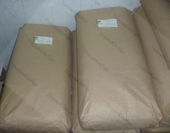 YUCCA (MEXICO) nguyên liệu thủy sản3